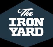 Ironyard