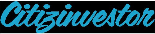7294-logo500