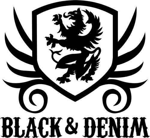 black-and-denim-logo-01-500x459