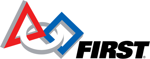 first-robotics-logo-01-500x197