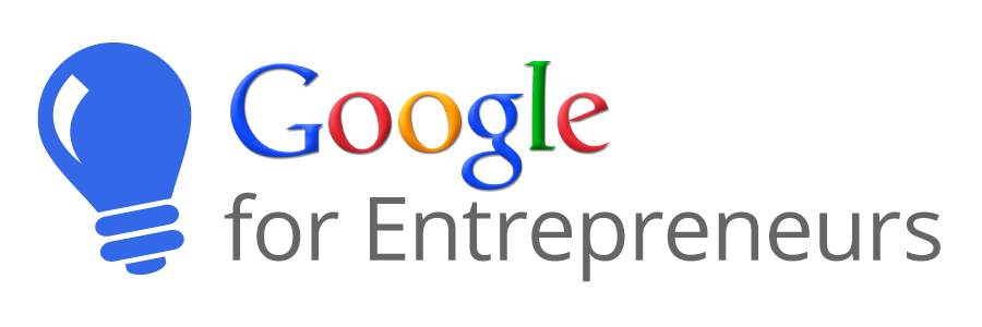 google-for-entrep