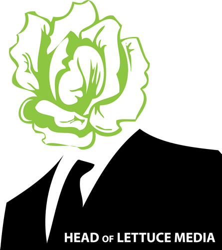 holm-logo-1-01-445x500