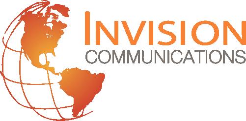 invision-logo-01-501x248