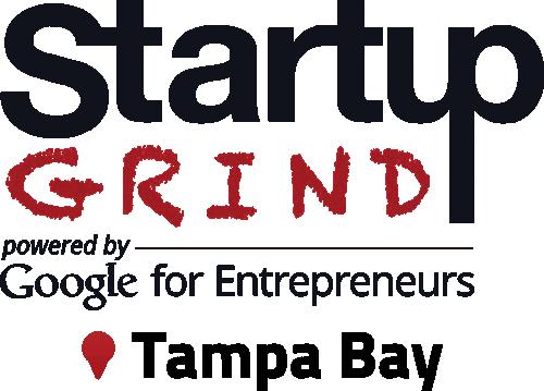 startup-grind-tampa-bay-logo-01-500x359