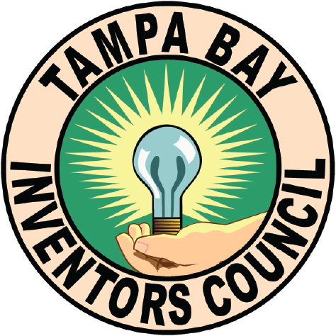 tampa-bay-inventors-council