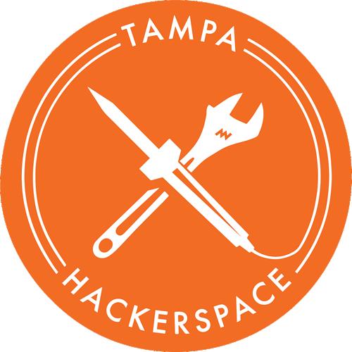 tampa-hackerspace-logo-01-500