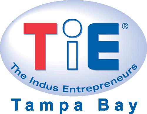 tie-logo-01-500x390