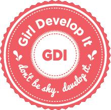 circle-gdi-logo