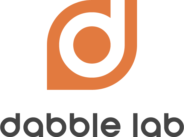 dabblelab-logo-v11-sign-v2