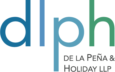 dlph-logo-outlined