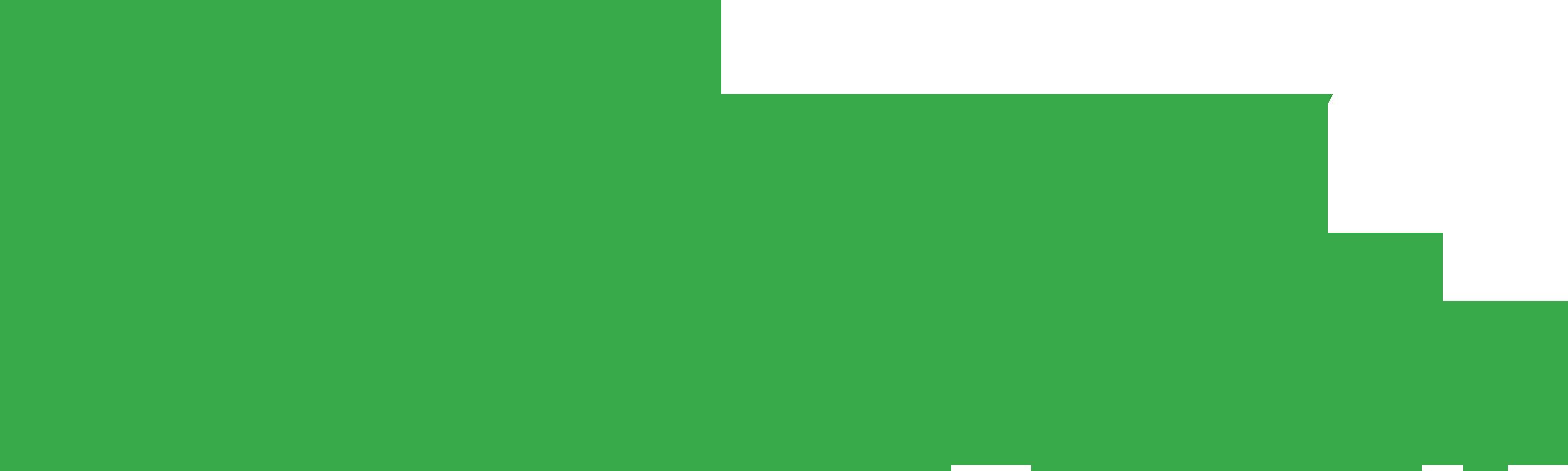 ff_logo_flat_green