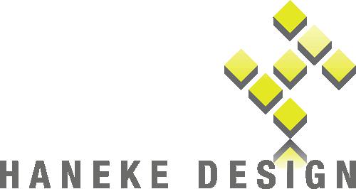 haneke_logo-500x266