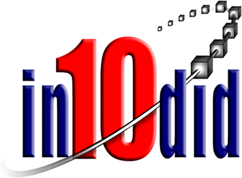 in10did-logo-500