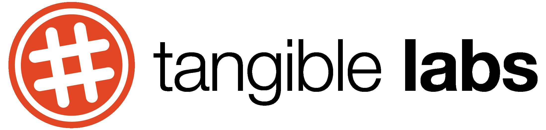 tangiblelabs-logo-01