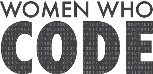 women_who_code_grey
