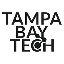 Tampa Bay Tech Logo 400x400